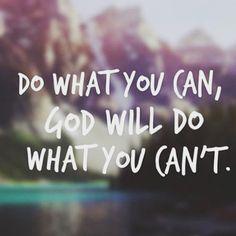 | Keeping the Faith |