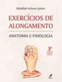 exercicios de alongamento 6