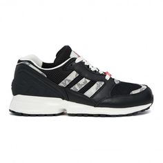Adidas Equipment Running C M25764 Sneakers — Sneakers at CrookedTongues.com