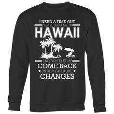 8c007cb0ab1 59 Best Hawaii Store (Shirt