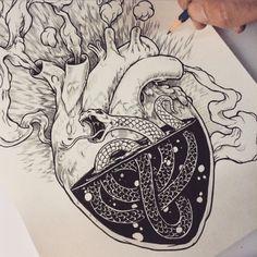 Drawing Ideas 2015 - Drawing Ideas Drawing Pictures