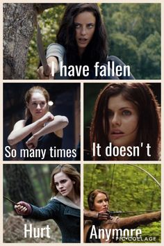 Quotes For Book Lovers, Girl Quotes, Book Quotes, Fangirl Book, Book Fandoms, Fandom Quotes, Fandom Crossover, Strong Women Quotes, Book Memes
