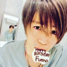 (3) #菊池風磨 hashtag on Twitter