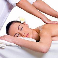 Massage after liposuction benefits!!!