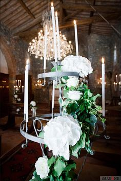 Il Bouquet www.sienaflowers.com