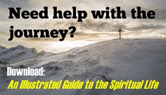 Thanking God vigorously in the midst of a situation that we hate or fear, radically shifts our perspective and liberates our heart by restoring us to a wholesome sense of God's sovereignty over the adversity we are facing. Swing the pick ax of praise! - An Illustrated Guide http://healingstreamsusa.org/gift1
