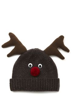 9b588a4cc14 25 Best WORK - Christmas Novelty hats images