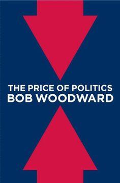 The Price of Politics  for more details visit :http://kindle.megaluxmart.com/