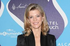 Director Michelle MacLaren Relists L.A. Home With Price Cut