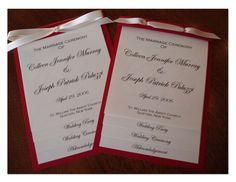 Struggling with programs! - Weddingbee