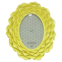 Alyssa Picture Frame - Pick a Color (Any Color) on Joss & Main