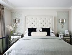 Elizabeth-metcalfe-interiors-design-inc-portfolio-interiors-transitional-bedroom