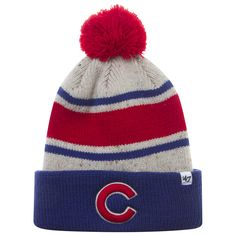 0bc6401d11646e 35 Best Cubs Winter Hats, Scarves, and Gloves images in 2017 ...