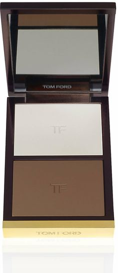 Tom Ford Shade and Illuminate auf shopstyle.de