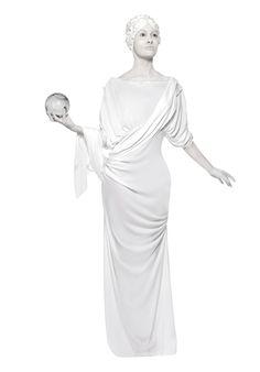 Roman Statue Costume - Halloween Costumes at Escapade™ UK - Escapade Fancy Dress on Twitter: @Escapade_UK