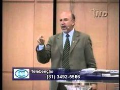 Pr. Jorge Linhares - Saia do Buraco - YouTube