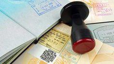 Venezolanos que no estén regularizados en Panamá deberán retornar a su país
