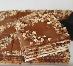 Serbian Recipes, Sweet Desserts, Sweet Life, Tiramisu, Party Time, Delish, Diy And Crafts, Food And Drink, Pudding