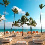 Book Now Larimar Punta Cana, Bavaro on TripAdvisor: See 11,009 traveller reviews, 13,300 candid photos, and great deals for Now Larimar Punta Cana, ranked #2 of 26 hotels in Bavaro and rated 4.5 of 5 at TripAdvisor.