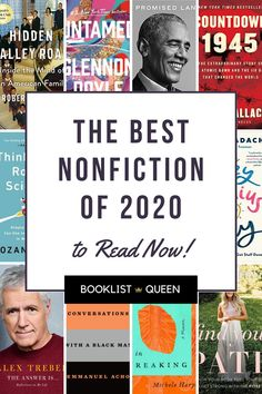 Best Non Fiction Books, Best Books To Read, Great Books, Reading Lists, Book Lists, Nonfiction Books For Kids, Reading Challenge, History Books, Book Recommendations