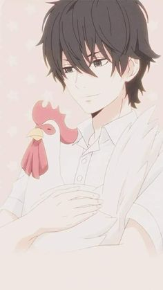 Shared by Find images and videos about anime, anime boys and tonari no kaibutsu-kun on We Heart It - the app to get lost in what you love. My Little Monster, Little Monsters, Anime Cupples, Anime Art, Death Note, Haru Yoshida, Shizuku Mizutani, Otaku, Little Passports