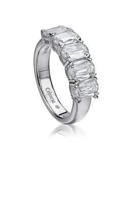 4ebd1781bedd3 97 Best L'Amour Crisscut images | Engagement Rings, Christopher ...