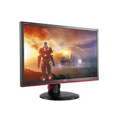 Review: AOC G2460PF - O monitor gamer que faz sentido - http://www.showmetech.com.br/review-aoc-g2460pf/