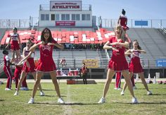 Pin for Later: We Watched Glee's 2-Hour Season Premiere, So You Didn't Have To The Musical Numbers