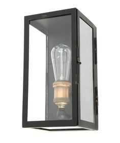 southampton 1 light small wall sconce in antique black antique courtyard outdoor lighting 1