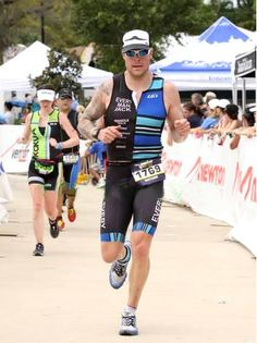 Looking for an early season #race.  Might what to have a look at the #florida #70.3 in Early April.  Sets you up nice for the #triathlon season.