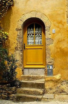 Entrance door, Front Door, Home renovations, Door, Doors, frontdoor, exterior doors fitted