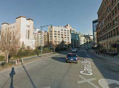 http://forgotten-ny.com/2014/04/hoboken-street-manhattan/