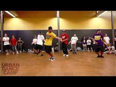 Lyle Beniga ft. S**t Kingz & Lando Wilkins :: Hustle Hard