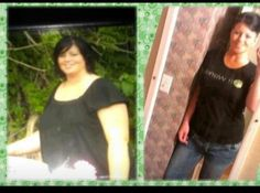 Wow! I'm soooo jealous! This woman lost 60 pounds in 3 and a half months by using thermofit 2 times a day, fat fighters 2 times a day, greens 2 times a day and 3 wraps!!! AMAZING!! anyone interested! Message me!  218-329-2497