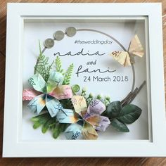 Mas kahwin idea Mas kahwin idea Mas kahwin idea The post Mas kahwin idea appeared first on Hochzeitsgeschenk ideen. Mas kahwin idea Mas kahwin idea Mas kahwin idea The post Mas kahwin idea appeared first on Hochzeitsgeschenk ideen. Diy Wedding Decorations, Wedding Crafts, Wedding Favors, Wedding Ideas, Wedding Present Ideas, Wedding Gifts For Newlyweds, Newlywed Gifts, Don D'argent, Diy Gifts