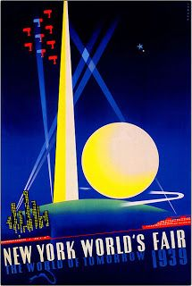A History of Graphic Design: Chapter 26 - The US Pioneers of Posters