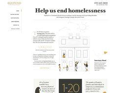 244 Best Design Images In 2020 Design Web Design Web Design Inspiration