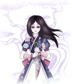 Alice Liddell, Alice Madness Returns, Alice In Wonderland, Knowledge, Content, Ideas, Thoughts, Facts