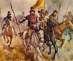 Revolução Farroupinha/Guerra dos Farrapos 1835-1845