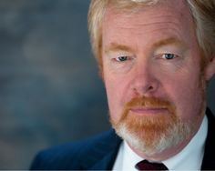 Bozell Blasts CNN, NBC, ABC and CBS Reporting of Planned Parenthood Videos; Calls on Networks To Show THEIR Edited Footage