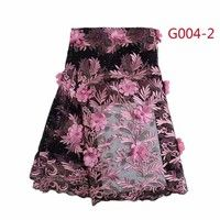 Buy Pink color hot selling embroidery french lace tulle fabric per lot and we offer one free gift for foldable shopping bag at Wish - Shopping Made Fun Wish Shopping, Shopping Bag, Mesh Material, Tulle Fabric, French Lace, Pink Color, Free Gifts, Tie Dye Skirt, Embroidery