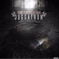 """Young Scooter Feat. E-40 & Kid Ink - Overseas [Music]- http://getmybuzzup.com/wp-content/uploads/2015/05/Young-Scooter.jpg- http://getmybuzzup.com/young-scooter-e-40-kid-ink/- New music from Young Scooter who calls up E-40 & Kid Ink for this record titled """"Overseas"""".Enjoy this audio stream below after the jump. Follow me:Getmybuzzup on Twitter