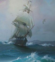 Shipshape Seaworthy: Ship Set Sailing Sea Sometime Soon Silly Sassy Sue Scooner Somewhere shore Slumblerland Saturday Summertime Seashore Seals Swim Shoreline Scouting Supership Swashing...