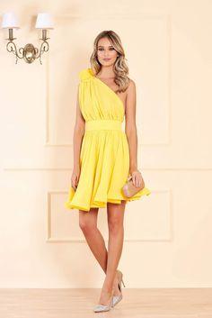 Nasa, Couture, Summer Dresses, Interior, Floral, Wattpad, Vestidos, Design Interiors, Florals