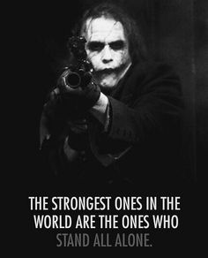 655 Best The Joker Images Jokers The Joker Dark Quotes