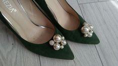 Buty Chanel Ballet Flats, Shoes, Fashion, Moda, Zapatos, Shoes Outlet, Fashion Styles, Chanel Ballerina Flats, Shoe