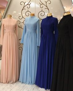 Ball Gown Dresses, Party Wear Dresses, Satin Dresses, Dress Outfits, Casual Dresses, Fashion Dresses, Beautiful Dress Designs, Most Beautiful Dresses, Beautiful Outfits