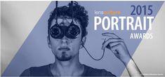 Los LensCulture Portrait Awards son el segundo certamen internacional más importante de fotografía de retrato. La importancia el retrato está presente en todas las culturas, reflejando la fuerza y ...