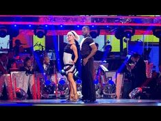 NEW BLOG POST UP!! WEEK 4 REVIEW... #StrictlyComeDancing #Strictly #scd2016