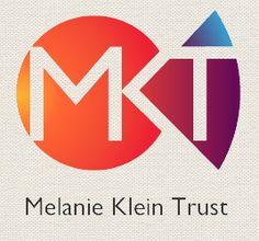 Melanie Klein Trust